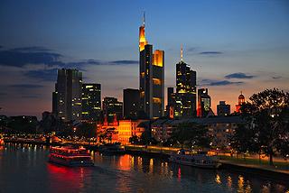 frankfurt-germany-small.jpg